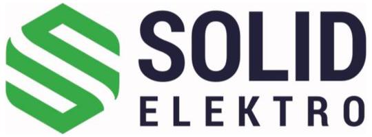 Solid Elektro